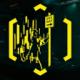 cyberpunk-2077-trophees-succes-liste-fr-difficile-platine-44