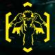 cyberpunk-2077-trophees-succes-liste-fr-difficile-platine-45