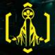 cyberpunk-2077-trophees-succes-liste-fr-difficile-platine-6