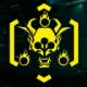 cyberpunk-2077-trophees-succes-liste-fr-difficile-platine-8