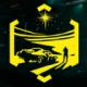cyberpunk-2077-trophees-succes-liste-fr-difficile-platine-9