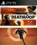 deathloop-jaquette-precommande