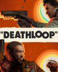 deathloop-jaquette-ps5