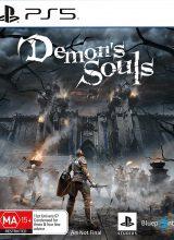 demons-souls-remake-date-trailer-ps5-et-pc