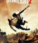 dying-light-2-jaquette
