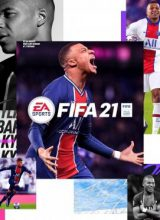 fifa-21-date-sortie-prix-trailer-ps4-ps5-xbox-series-xbox-one-switch-pc