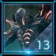 final-fantasy-7-ff-vii-remake-trophee-succes-14
