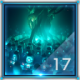 final-fantasy-7-ff-vii-remake-trophee-succes-18