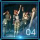final-fantasy-7-ff-vii-remake-trophee-succes-5