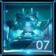 final-fantasy-7-ff-vii-remake-trophee-succes-8