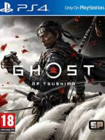 ghost-of-tsushima-liste-trophees-ps4-image