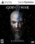 god-of-war-ragnarok--jaquette-precommande