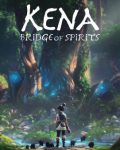 kena-bridge-of-spirits-jaquette-precommande