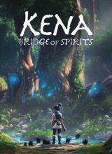 kena-bridge-of-spirits-jaquette-precommande