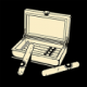 mafia-definitive-edition-guide-trophees-ps4-succes-xbox-19