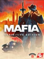 mafia-definitive-edition-ps4