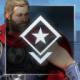 marvel's-avengers-liste-trophée-succès-guide-2