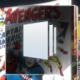 marvel's-avengers-liste-trophée-succès-guide-24