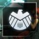 marvel's-avengers-liste-trophée-succès-guide-33