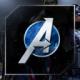 marvel's-avengers-liste-trophée-succès-guide-50