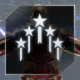 marvel's-avengers-liste-trophée-succès-guide-6