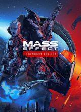 mass-effect-legendary-edition