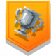 minecraft-dungeons-trophee-succes-guide-1