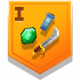minecraft-dungeons-trophee-succes-guide-10