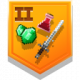 minecraft-dungeons-trophee-succes-guide-11