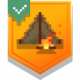 minecraft-dungeons-trophee-succes-guide-15