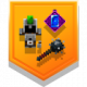 minecraft-dungeons-trophee-succes-guide-23