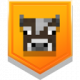 minecraft-dungeons-trophee-succes-guide-5