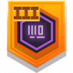 minecraft-dungeons-trophee-succes-guide-9
