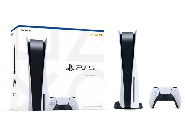 ps5-boite-carton-pack