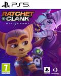 ratchet-clank-rift-apart-jaquette-precommande