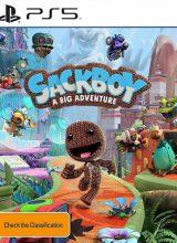 sackboy-a-big-adventure-date-de-sortie-prix-trailer-ps4-et-ps5