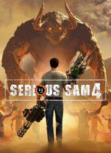 serious-sam-4-date-sortie-prix-trailer-pc-ps4-one-jaquette