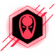 spider man miles morales guide trophée ps4 ps5