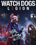 watch-dogs-legion-jaquette